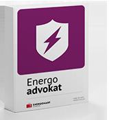 energo_advocat_175