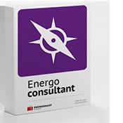energo_konsult_175