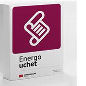 uchet_eng_175px