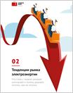 Отчет о тенденциях рынка электроэнергетики 2016