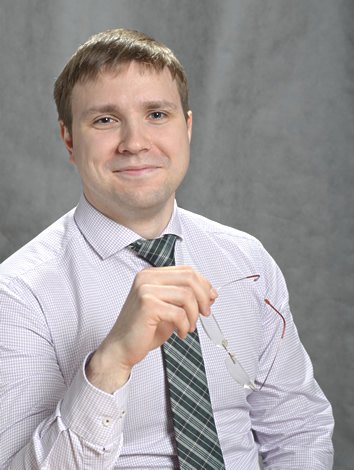 dmitry_nikitin